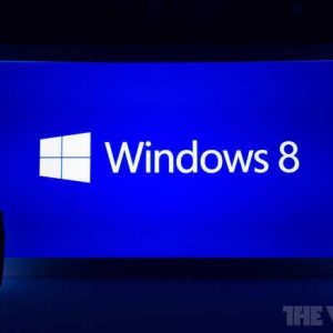 windows-8-4