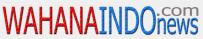 wahanaindonews.com